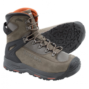 Simms G3 Guide Boot 3154