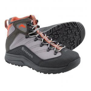 Simms Vapor Boot 3230