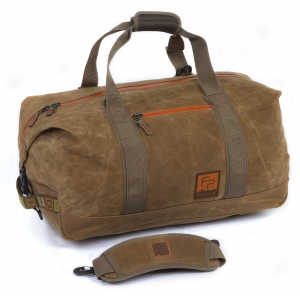 Fishpond Jagged Basin Duffel 4611