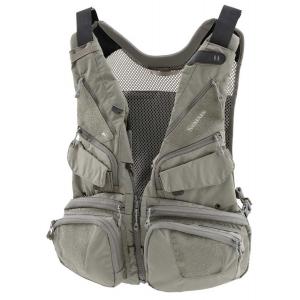 Simms Waypoints Convertible Vest 4682