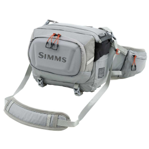 Simms G4 PRO Hip Pack 4625