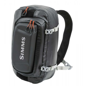 Simms G4 Pro Sling Pack 4624