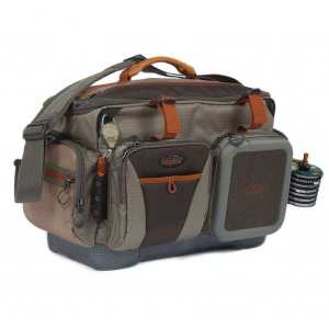 Fishpond Green River Gear Bag 5066