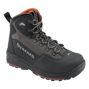 Simms Headwaters Boot 4144