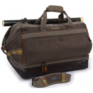 Fishpond Cimarron Wader/Duffel Bag 904