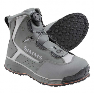Simms Rivertek 2 Boa Boot 3578