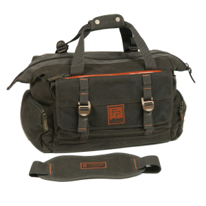 Fishpond Bighorn Kit Bag 533
