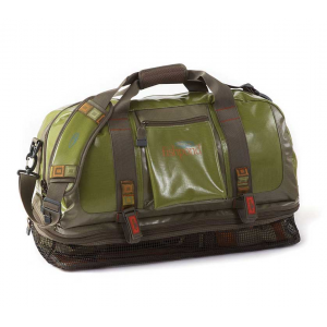 Fishpond Yellowstone Wader/Duffel Bag 3538