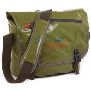 Fishpond Westwater Messenger Bag 3527