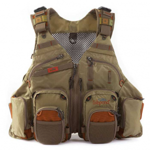 Fishpond Gore Range Tech Pack 3195