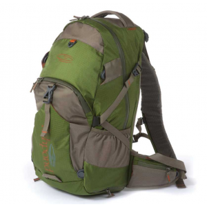 Fishpond Bitch Creek Backpack 3547