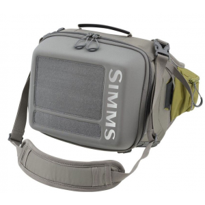 Simms Waypoints Hip Pack Large 4106