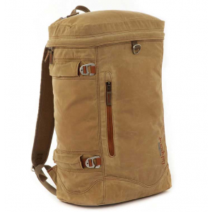 Fishpond River Bank Backpack 4558