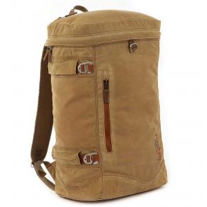 Fishpond River Bank Backpack 4558