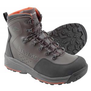 Simms Freestone Boot 5121
