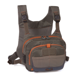 Fishpond Westwater Sling 3536
