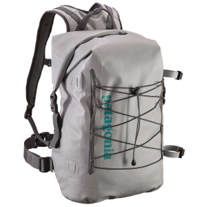 Patagonia Stormfront Roll Top Pack 45L 3262