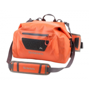 Simms Dry Creek Hip Pack 4951