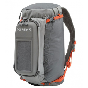 Simms Waypoints Sling Large 4103