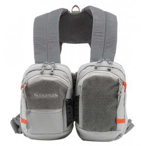 Simms Waypoints Dual Chest Pack 4667
