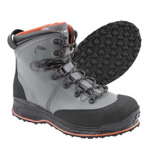 Simms Freestone Boot 3598