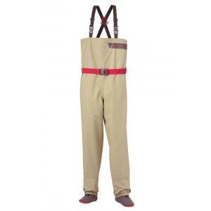 Redington Crosswater Youth Wader 2482