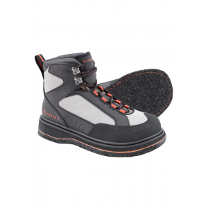 SIMMS ROCK CREEK BOOT -  FELT 3034