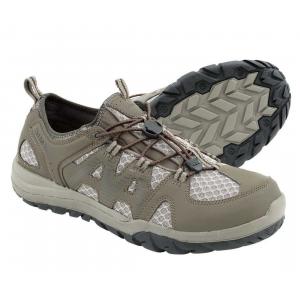 Simms RipRap Shoe 4729