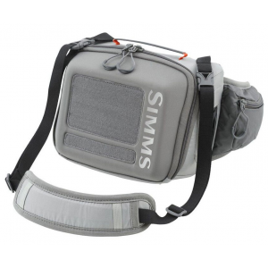 Simms Waypoints Hip Pack Small 4105