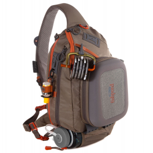 Fishpond Summit Sling 3983
