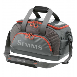 Simms Challenger Tackle Bag Small 4834