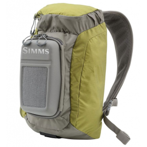 Simms Waypoints Sling Small 4104