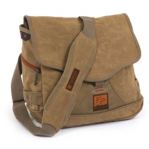 Fishpond Lodgepole Fishing Satchel 4085