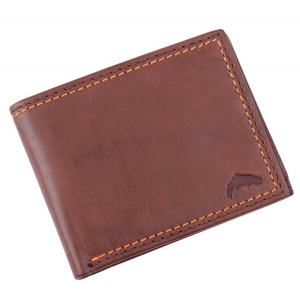 Simms Gallatin Wallet 5122