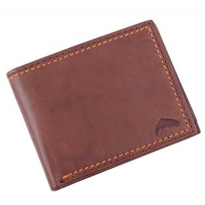 Simms Gallatin Wallet 5122