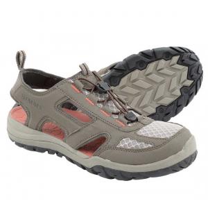 Simms RipRap Sandal 4730