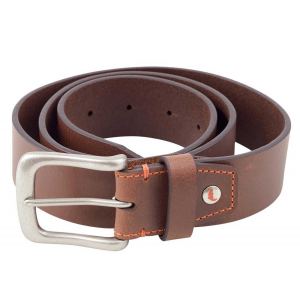 Simms Gallatin Belt 5119