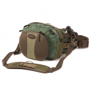 Fishpond Arroyo Chest Pack 3476