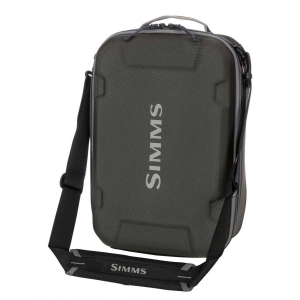 Simms Bounty Hunter Reel Case Med 4686
