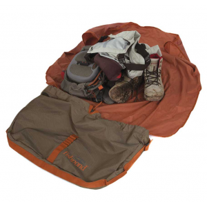 Fishpond Burrito Wader Bag 5074