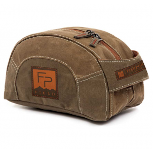 Fishpond Cabin Creek Toiletry Kit 4612