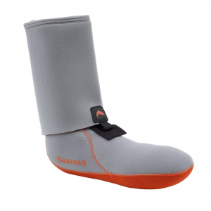 Simms Guard Socks 3237