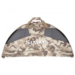 Simms Taco Bag 4621