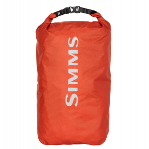 Simms Dry Creek Dry Bag - Medium 5114
