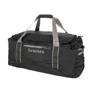 Simms Bounty Hunter Dry Bag 4326