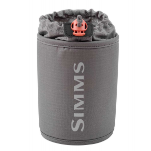 Simms Bottle Holder 5117