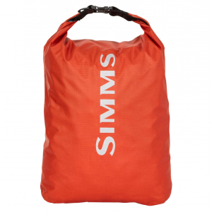 Simms Dry Creek Dry Bag - Small 5118