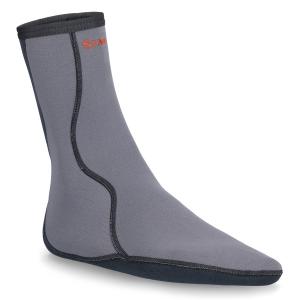 Simms Neoprene Wading Socks 1273