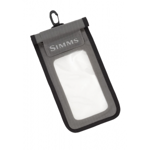 Simms Waterproof Tech Pouch 4062