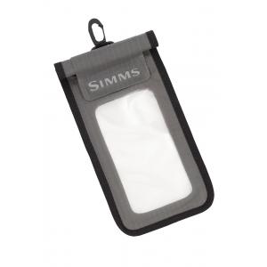 Simms Waterproof Tech Pouch 4062